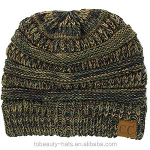 7c9778cb499f2f Wholesale Cc Hats, Suppliers & Manufacturers - Alibaba