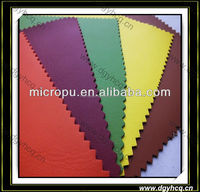 Yuhua Leather Tanneries In China Tarde Manager News Faux Leather ...