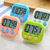 Countdown kitchen sand electrical timer kitchen electrical timer