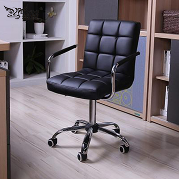Pink Home Office Furniture Lift Swivel Chair Mechanism With Swivel Lock Buy Office Furniture Lift Home Office Chairs Swivel Chair Mechanism With