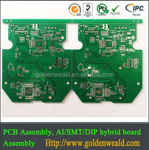 Free Eagle Pcb, Free Eagle Pcb Suppliers and Manufacturers at ...