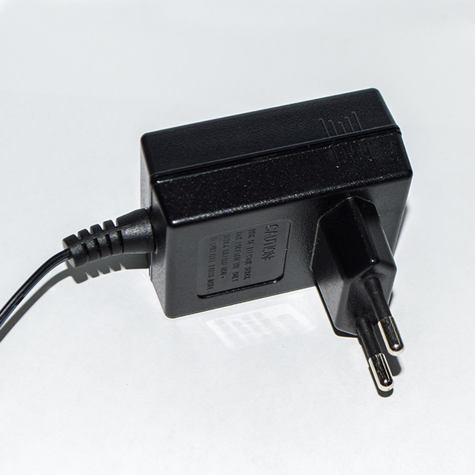 High efficiency RoHS REACH UL CE PSE CCC Approval power adapter 12v 1500ma