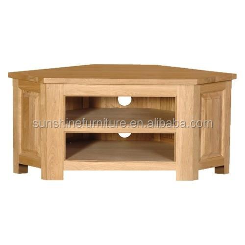 triangle meuble tv meubles en bois id de produit