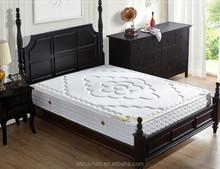 Ontdek de fabrikant futon matras van hoge kwaliteit voor futon