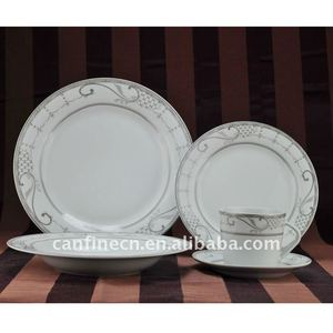 Dining Serving Dish, Dining Serving Dish Suppliers And Manufacturers At  Alibaba.com