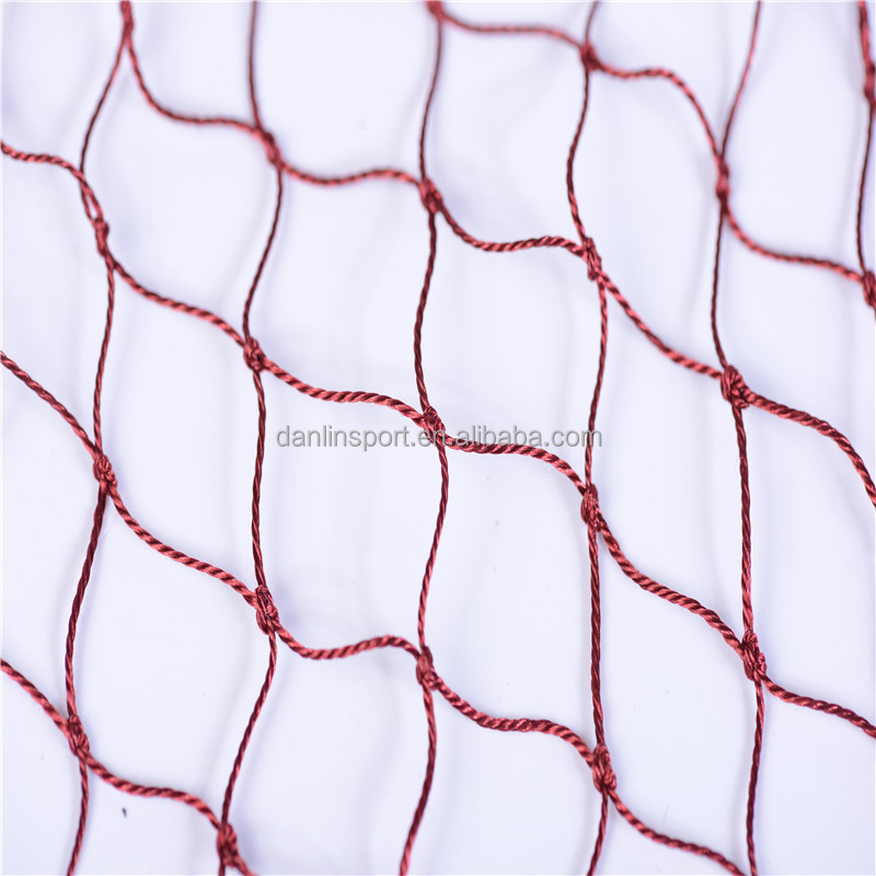 Mini Foldable Badminton Net With Training Badminton Net
