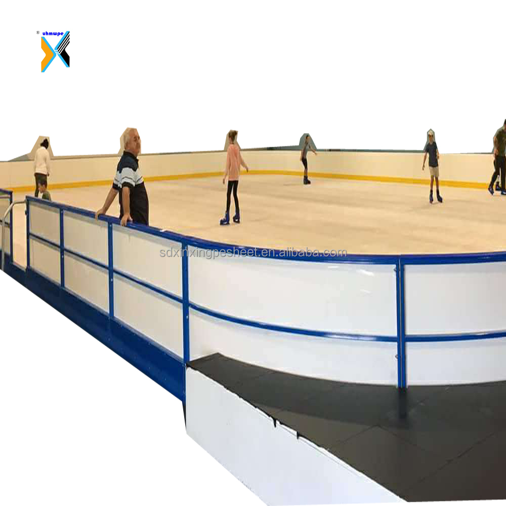 inflatable hockey rink exporter inflatable hockey rink exporter