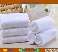 trade assurance microfiber bath towel on towel warmer for wash towel,shower towel,bathroom towel wholesale