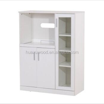 hx mz762 houten magnetron kast buy magnetron kast houten eetkamer kast eetkamer meubels. Black Bedroom Furniture Sets. Home Design Ideas