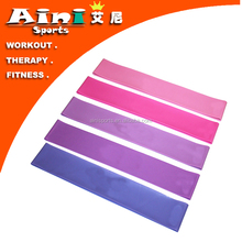 New Brand loop resistance bands,big 5 resistance bands,bodylastics resistance bands