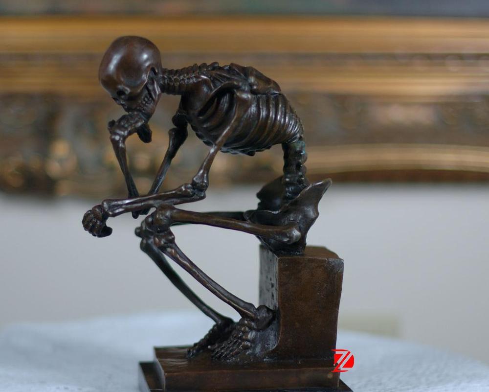 bronze sculpture erotique l 39 int rieur arts collection id de produit 60213424458 french. Black Bedroom Furniture Sets. Home Design Ideas