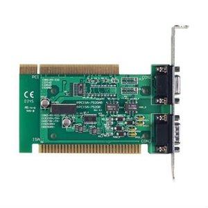 ACER 486 CPU TO PCI & PCI TO ISA BRIDGE DRIVERS DOWNLOAD