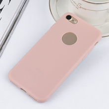 Most Popular Mobile Phone Case for iphone Buy High Quality Cell Phone Cases
