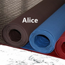 Natural rubber roll/Cloth insertion rubber sheet/black foam rubber sheets