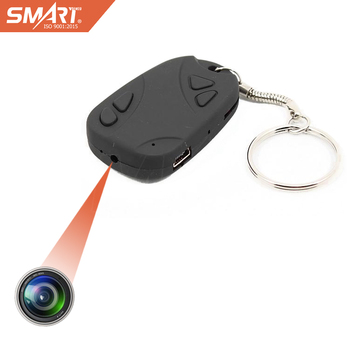 808 CAR KEYS MICRO-CAMERA DESCARGAR DRIVER