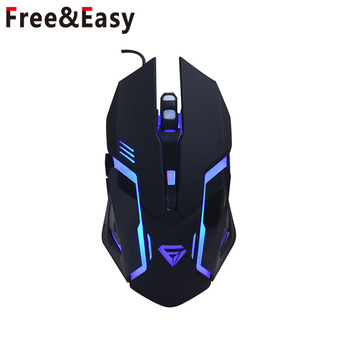 6d gaming mouse wired with cheaper price