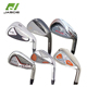 Cheap OEM unisex right handed forged import golf clubs iron