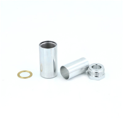 Top grade professional Machining Steel Parts with Harden processing for Automation