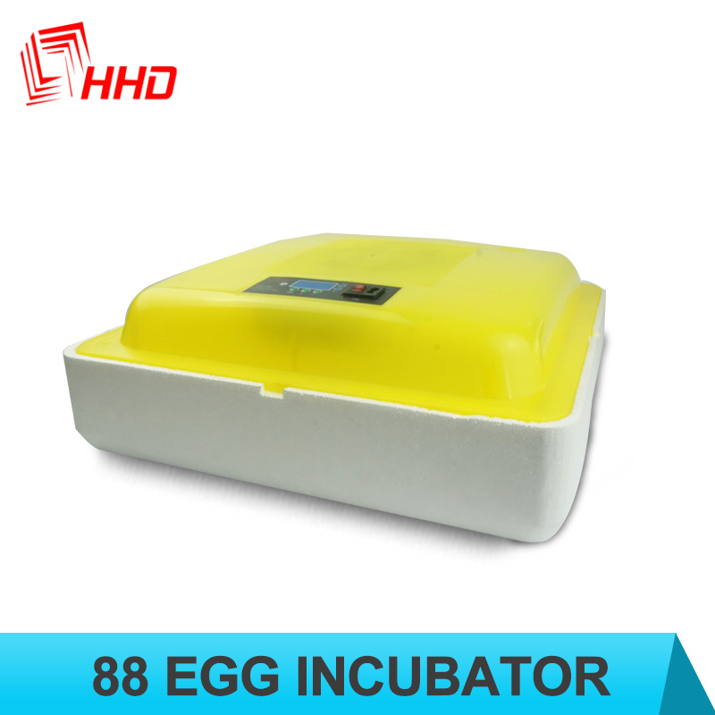 Multi-function Large Egg Incubator Egg Export India YZ-88 For Sale