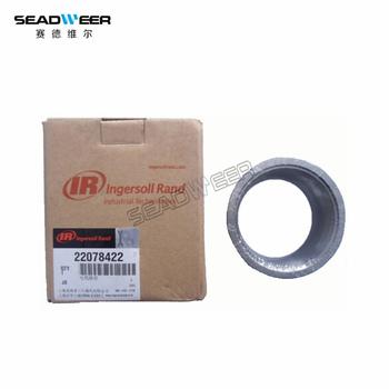 22078422 Ingersoll Rand Air Compressor Motor Shaft Sleeve - Buy Ingersoll  Rand Air Compressor Motor Shaft Sleeve Product on Alibaba com