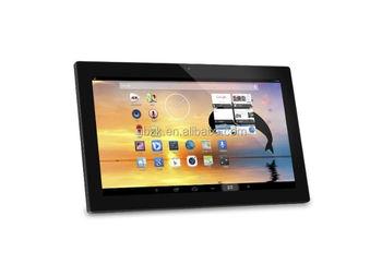 156 inch wifi digital photo frame wifi dpf digital frame single multiple function - Wifi Digital Frame