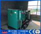bio gas generator power plant for sale