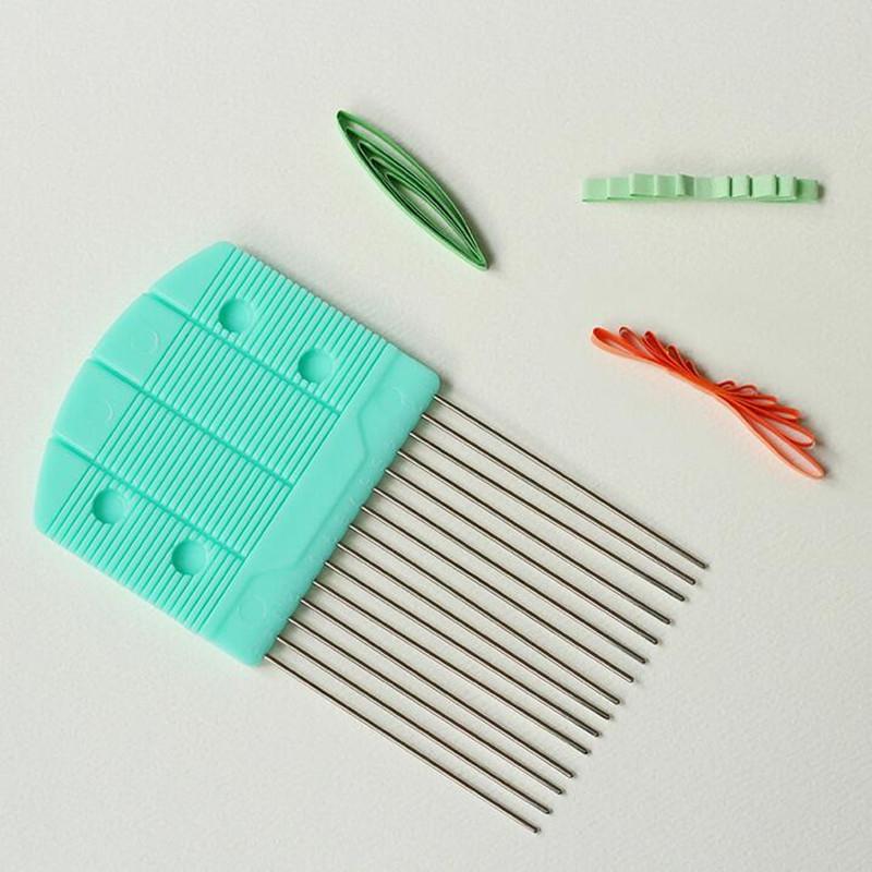 rouleau en carton promotion achetez des rouleau en carton promotionnels sur. Black Bedroom Furniture Sets. Home Design Ideas