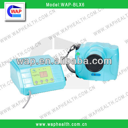 WAP dental X ray positioner X ray material
