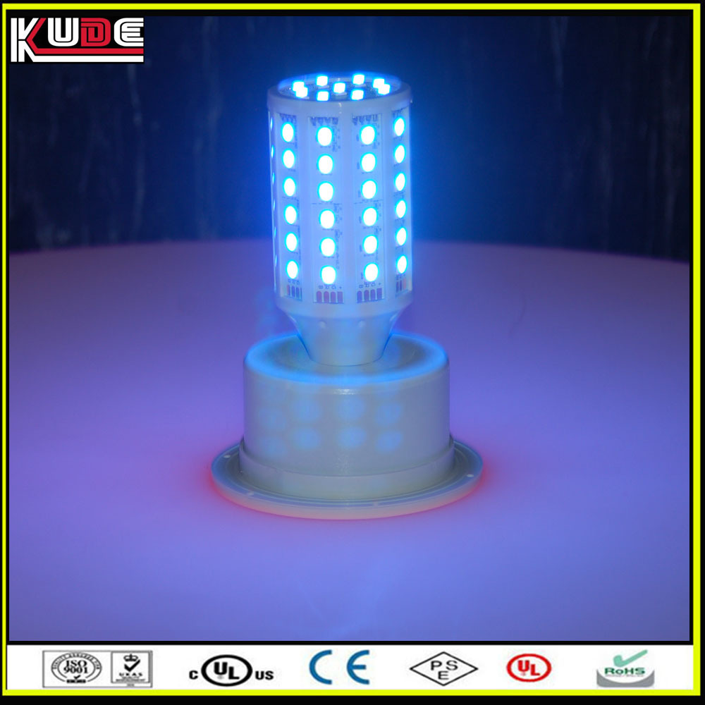 Where Can I Buy Battery Operated Lights 28 Images Where Can I Find Battery Operated Lights