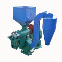 Price for hot sale rice paddy milling machine /paddy husk removing polishing machine