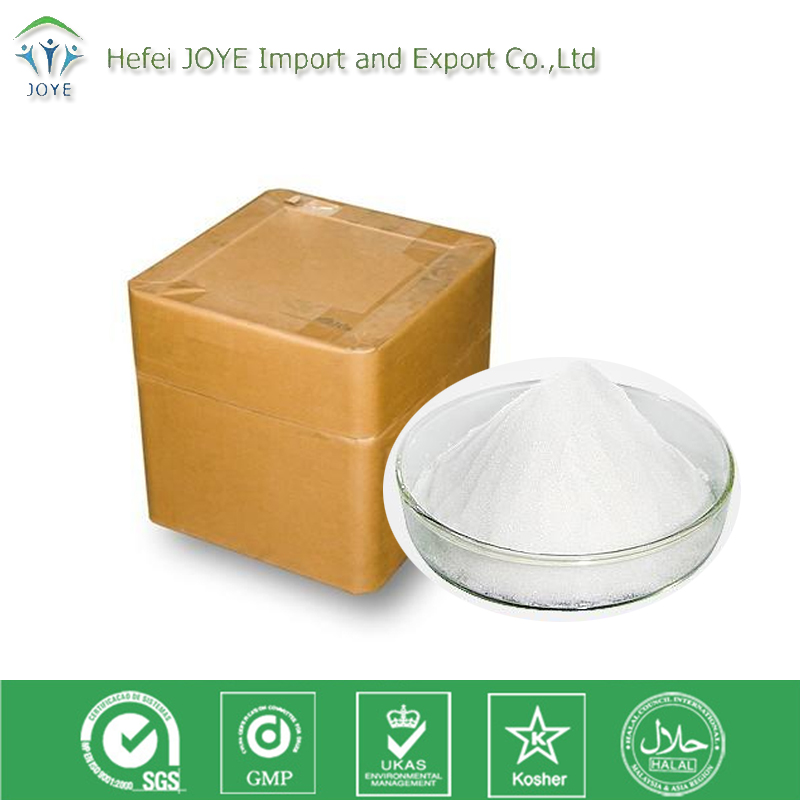 L-Norleucine powder cas no:327-57-1