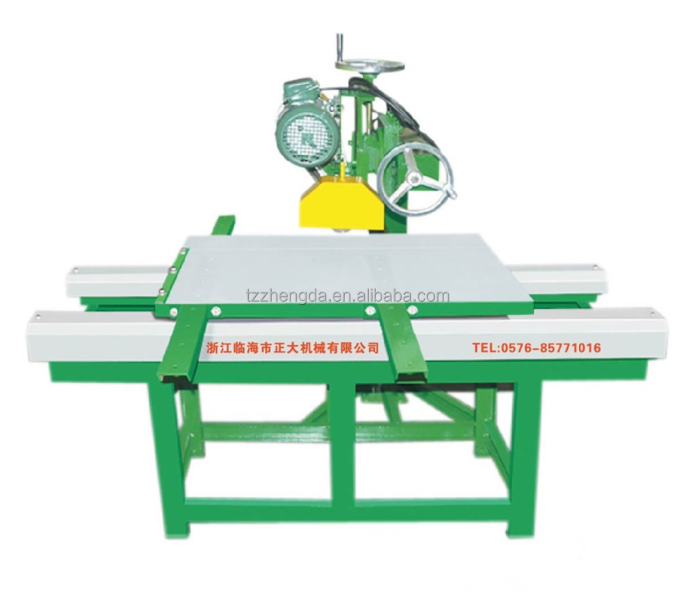 Ceramic tile waterjet cutting machine ceramic tile waterjet ceramic tile waterjet cutting machine ceramic tile waterjet cutting machine suppliers and manufacturers at alibaba dailygadgetfo Gallery