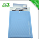 Plastic poly bubble mailers custom printed shipping envelope bubble padded bag