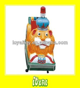 2013 China Made child electric cars with Good Price