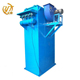 Industrial baghouse dust furnace pulse fabric filter bag dust collector