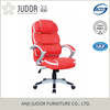 Most popular colorful manager swivel chair for adult popular in UK