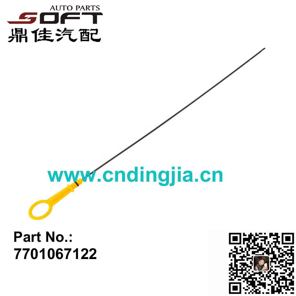 Varilla Nivel Aceite 8200901425 Autoparts