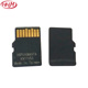 2018 high speed Class10 8gb 16GB 32GB 128GB TF card with adapter