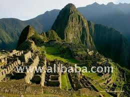 Marketing and product consultation for investment and traveling to Peruvian Market