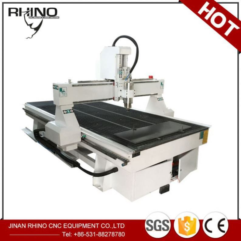 Rhino Glass wood stone advertising jcut 3030 pcb cnc router