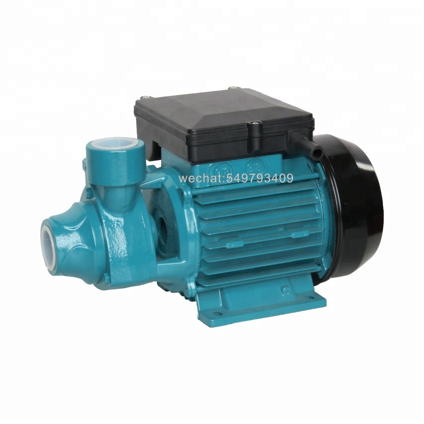 Pm45 Water Pump For House Use Low Power - Buy 0 5hp Water Pump,Electric  Water Pump,Cast Iron Water Pump Product on Alibaba com