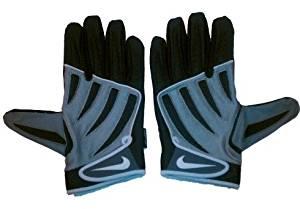 Nike Magnigrip Assassin Football Gloves - Size 2XL