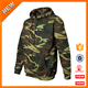 Custom Sublimation 3D Printing hoodies and sweatshirts /cotton and polyester blank hoodies for men wholesale H-2206