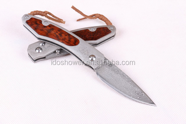 crab knife wholesale knife suppliers alibaba