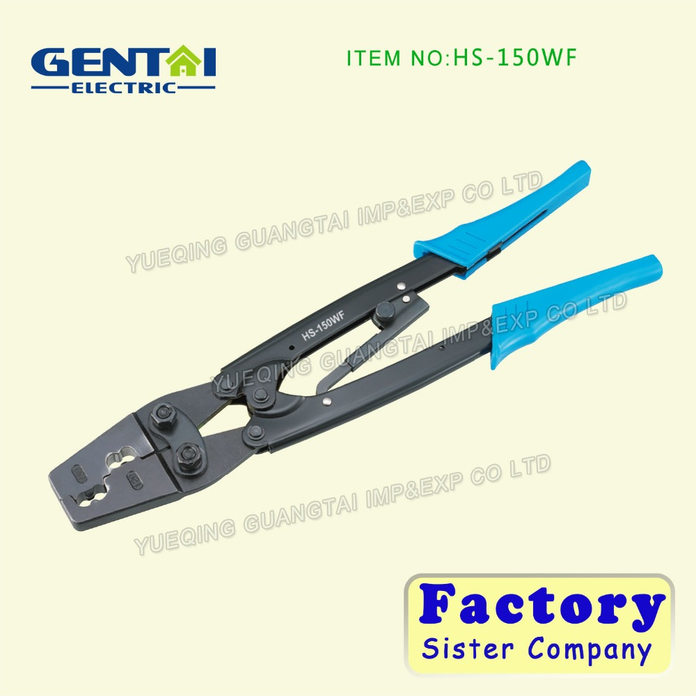 Crimping Pliers Wire Wholesale, Pliers Wire Suppliers - Alibaba