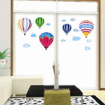 wholesale removable cheap wall stickers decoration buy. Black Bedroom Furniture Sets. Home Design Ideas