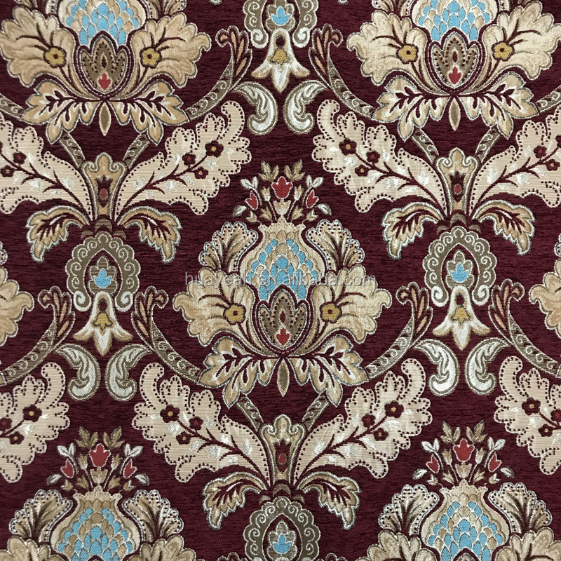 Chenille Vintage Upholstery Fabric For Antique Furniture Buy Vintage Fabric Chenille Vintage Fabric Upholstery Vintage Fabric Product On Alibaba Com