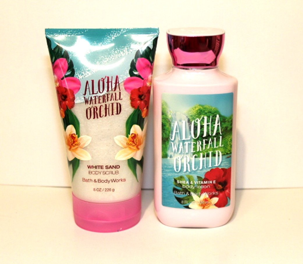 "Aloha hibiscus flower 6/"" sticker *E844* decal hairstylist hawaii beach vinyl"