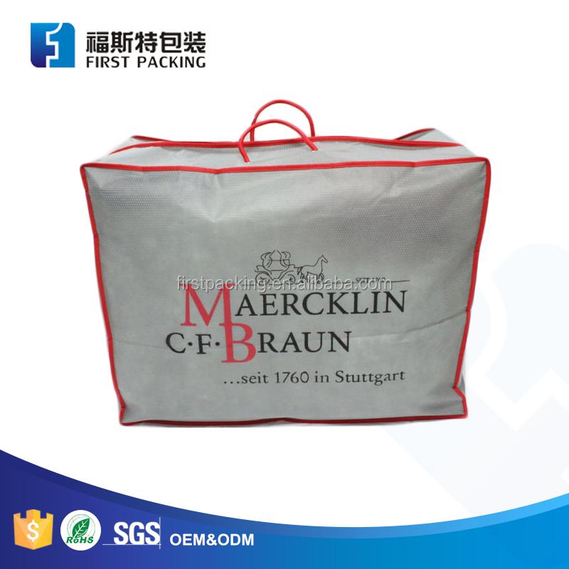 plastic mattress bag plastic mattress bag suppliers and at alibabacom - Mattress Bags