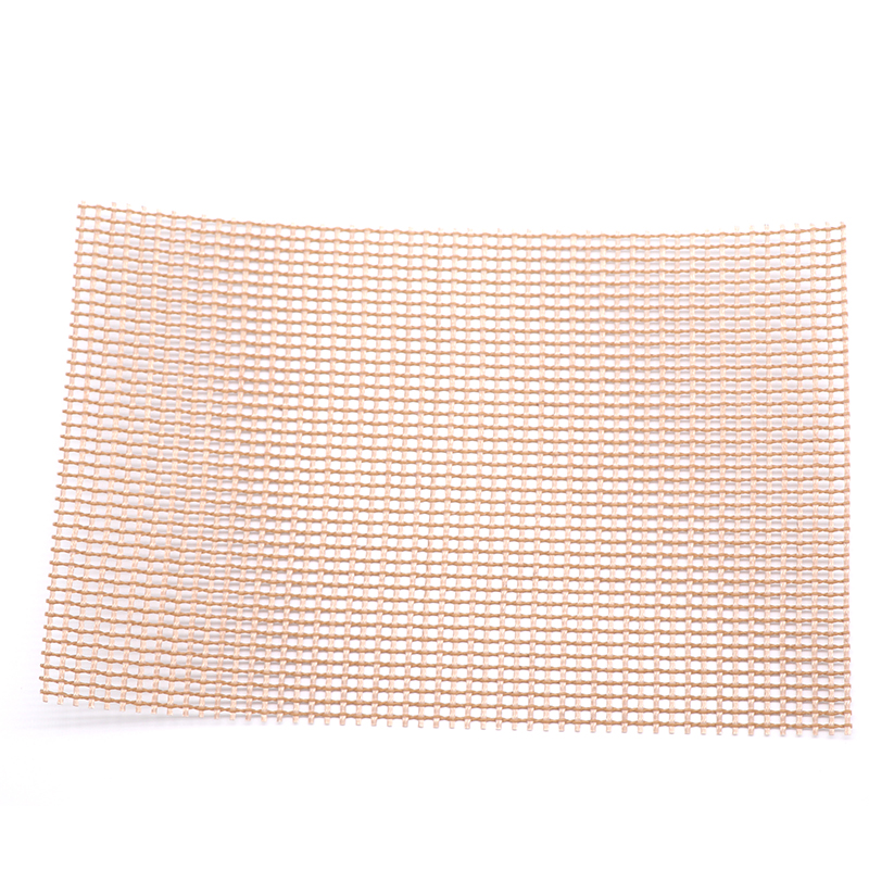 PTFE Membrane Polyester Dust Filters brass vertical type